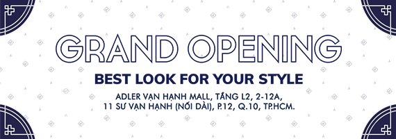 Grand-Opening-Adler-Van-Hanh-Mall-02